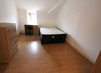 Thumbnail Room to rent in City Road, Roath, Cardiff