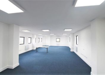 Thumbnail Office to let in Marlborough Hill, Harrow
