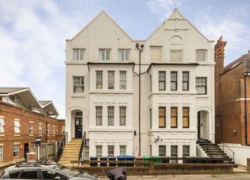 1 bed flat to rent in Claremont Gardens, Surbiton KT6