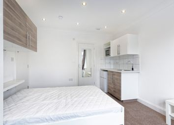 Thumbnail Studio to rent in Vicarage Farm Road, Hounslow