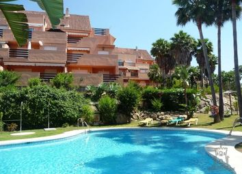 Thumbnail 2 bed apartment for sale in Paraiso De La Bahia, Casares Costa, Casares, Málaga, Andalusia, Spain