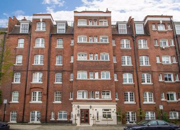 1 bed flat to rent in Thanet House, Thanet Street, London WC1H