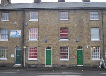 Thumbnail Office to let in 7-8 Romney Place, Maidstone, Kent