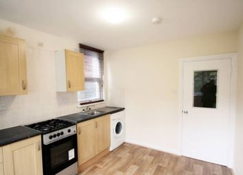 Thumbnail 1 bed terraced house to rent in Cobbold Road, London, Neasden