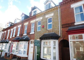 Thumbnail 3 bedroom property to rent in Florence Road, Kings Heath, Birmingham
