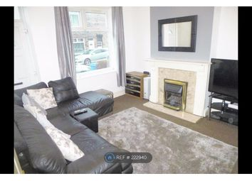 Thumbnail 3 bed terraced house to rent in Wisewood, Sheffield