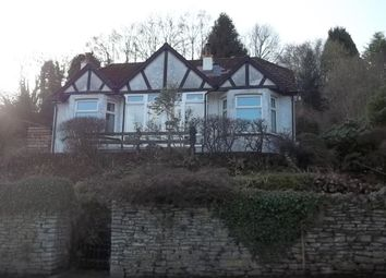 Thumbnail 3 bed property to rent in Stowfield Road, Lower Lydbrook