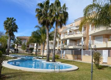 Thumbnail 3 bed apartment for sale in Avenida Augusta, Javea-Xabia, Spain