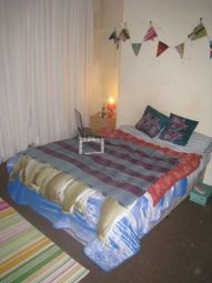 Thumbnail 3 bedroom shared accommodation to rent in Leopold Road, Kensington, Liverpool