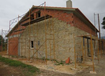 Thumbnail 3 bed detached house for sale in Aljubarrota, Aljubarrota, Alcobaça