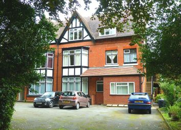 Thumbnail 2 bedroom flat to rent in St. Agnes Road, Moseley, Birmingham