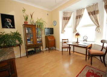 Thumbnail 1 bed flat to rent in 16 Palace Grove, Bromley, Kent
