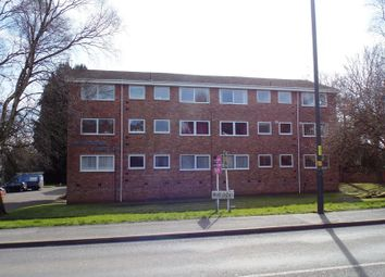 Thumbnail 2 bed flat to rent in Woodleigh Court, Redditch Road, Kings Norton, Birmingham