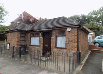 Thumbnail 1 bed bungalow to rent in Huntington Road, York