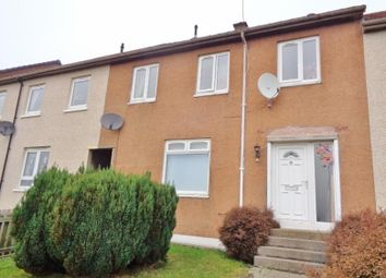 Thumbnail 3 bed property for sale in Langside Drive, Kennoway, Leven