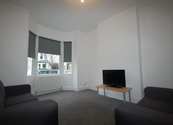 Thumbnail 6 bed property to rent in Livingstone Road, Bounds Green