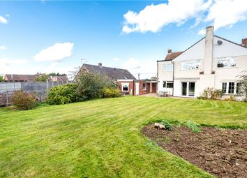 4 bed detached house for sale in Combe Street Lane, Yeovil Marsh, Yeovil BA21