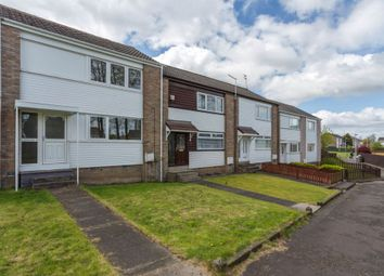 Thumbnail 2 bed property for sale in 9 Netherhill Way, Paisley