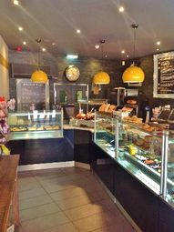 Thumbnail Retail premises for sale in Bakewell, Derbyshire