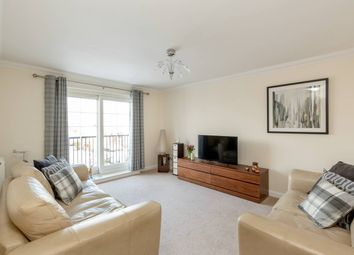 Thumbnail 3 bed flat for sale in 39/6 Malbet Park, Liberton