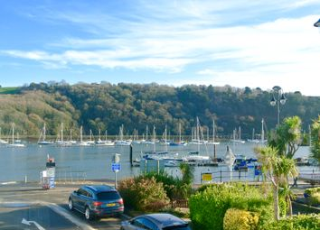 Thumbnail 3 bedroom town house for sale in Aloft, Coombe Road, Dartmouth, Devon