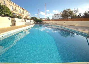 Thumbnail 1 bed town house for sale in Paphos, Empa, Paphos (City), Paphos, Cyprus