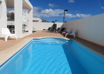 Thumbnail 2 bed semi-detached house for sale in Playa Blanca, Playa Blanca, Lanzarote, Canary Islands, Spain