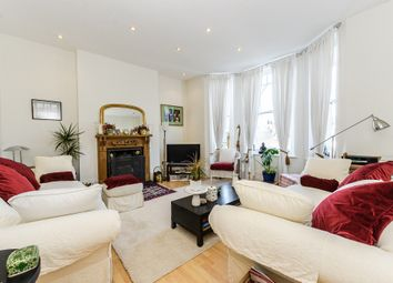 Thumbnail 4 bed flat for sale in Heath Street, London, London