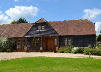 Thumbnail Room to rent in Moreton, Thame