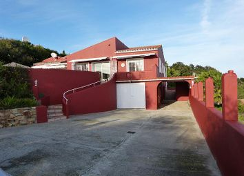 Thumbnail 3 bed villa for sale in Spacious House For Small Budget Wit, Sotogrande Port, Andalucia, Spain