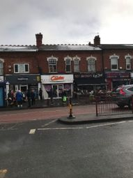 Thumbnail Retail premises to let in Watford Road, Kings Norton, Birmingham