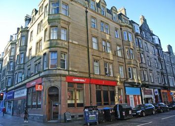 2 bed flat to rent in Lochrin Place, Edinburgh EH3