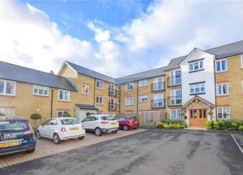 Thumbnail 1 bed property for sale in High Street, Berkhamsted, Hertfordshire