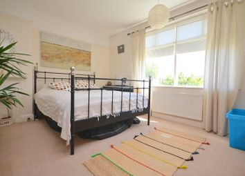 Thumbnail 3 bed property to rent in Bata Avenue, East Tilbury