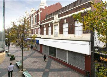 Thumbnail Leisure/hospitality to let in 27-31 Sankey Street, Warrington