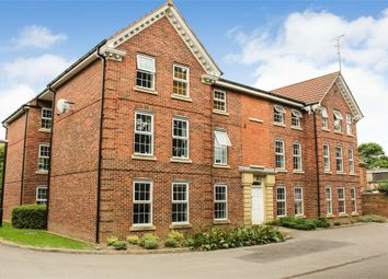 2 bed flat for sale in 896 Hessle Road, Hull, East Riding Of Yorkshire HU4