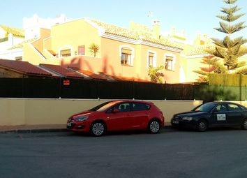 Thumbnail 5 bed town house for sale in Roda Village, San Javier, Murcia, Spain