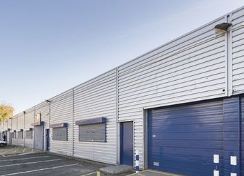 Thumbnail Industrial to let in Fleming Court (Block 2), 2 North Avenue, Clydebank