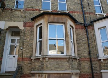 6 bed terraced house for sale in Aston Street, Oxford OX4