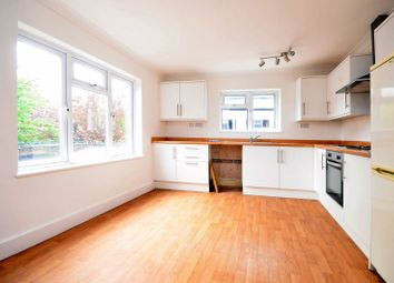 Thumbnail 2 bed property to rent in Evesham Road, Stratford