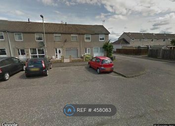 Thumbnail 3 bed terraced house to rent in Campview Crescent, Danderhall, Dalkeith