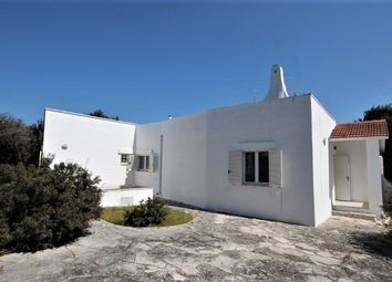 Thumbnail 3 bed villa for sale in Rosa Marina, Ostuni, Brindisi, Puglia, Italy