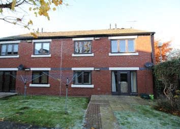 Thumbnail 2 bed flat to rent in Lime Street, Carlisle