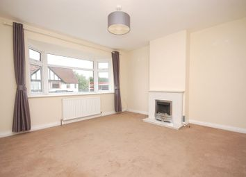 Thumbnail 1 bed flat for sale in Uxbridge Road, Rickmansworth