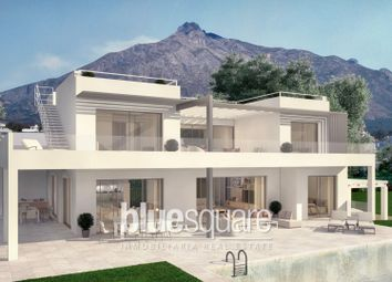 Thumbnail 6 bed property for sale in Marbella, Andalucia, 29600, Spain
