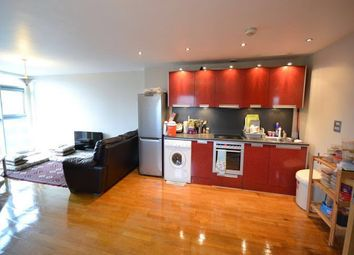 Thumbnail 2 bedroom flat to rent in Altolusso Bute Terrace, City Centre, Cardiff