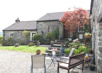 Thumbnail 5 bed barn conversion for sale in Lochgair, Lochgilphead