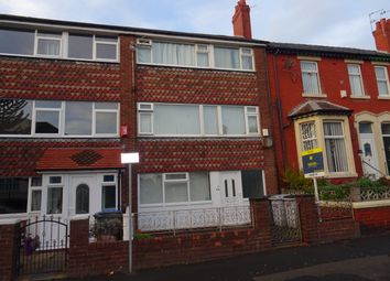 Thumbnail Room to rent in Palatine Road, Blackpool