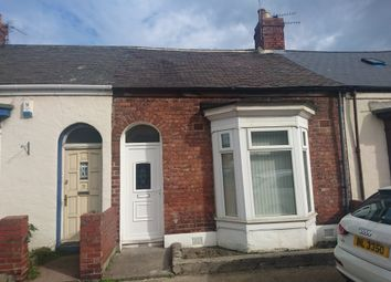 Thumbnail 2 bed cottage to rent in St. Leonard Street, Sunderland