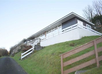 2 bed property for sale in Summercliffe, Caswell, Swansea SA3